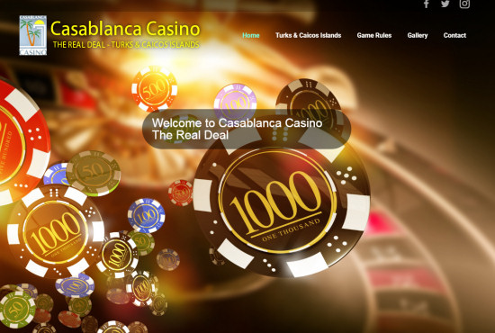 casablanca-casino-website