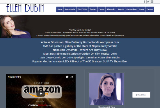 ellen-dubin-website