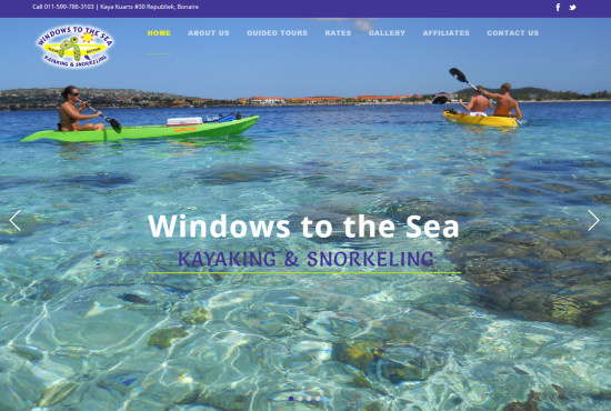 windows-to-the-sea-website